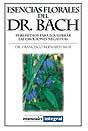 ESENCIAS FLORALES DEL DR. BACH
