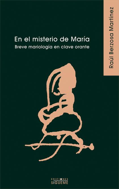 EN EL MISTERIO DE MARÍA.