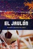 JAULON, EL
