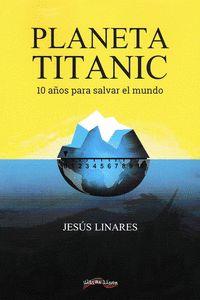 PLANETA TITANIC