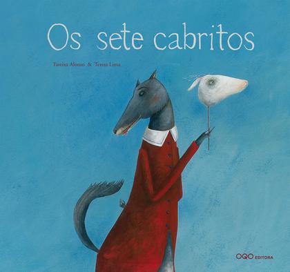 OS SETE CABRITOS (G).