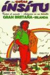 GRAN BRETAÑA E IRLANDA