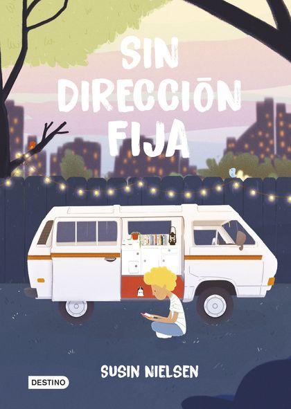 Sin dirección fija (Edición española)