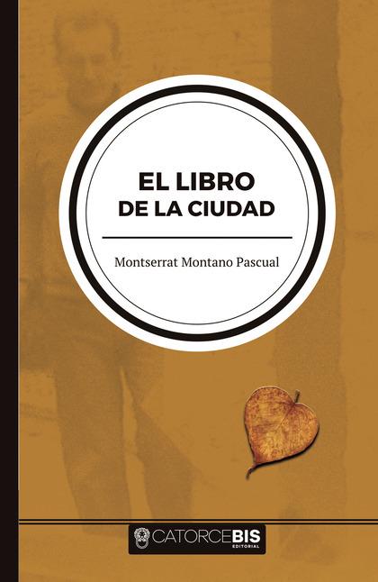 EL LIBRO DE LA CIUDAD.
