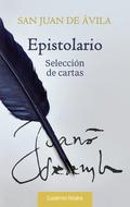 EPISTOLARIO SELECCION DE CARTAS