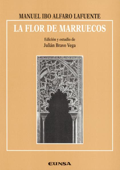 LA FLOR DE MARRUECOS (1785)