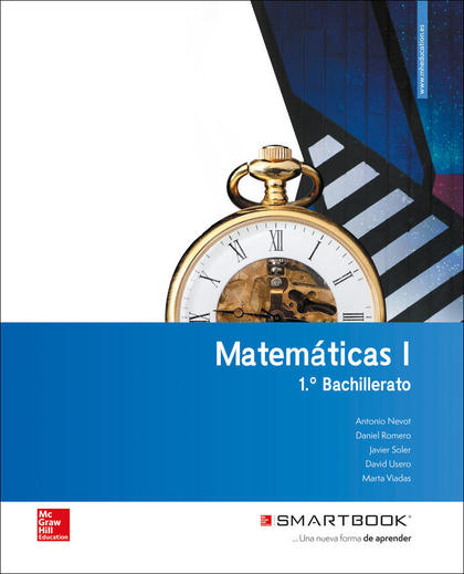 BACH 1 MATEMATICAS CCNN 2019