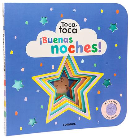¡BUENAS NOCHES!.