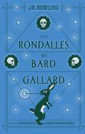 LES RONDALLES DEL BARD GALLARD (ACTUALITZAT).