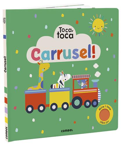 CARRUSEL!.