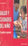 MANUAL DE SALUD Y CUIDADOS DEL NIÑO