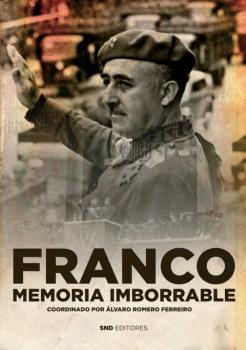 FRANCO MEMORIA IMBORRABLE.