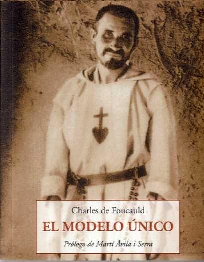 EL MODELO UNICO.
