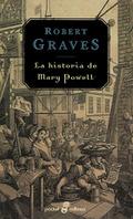HISTORIA DE MARY POWELL: LA ESPOSA DE MR. MILTON