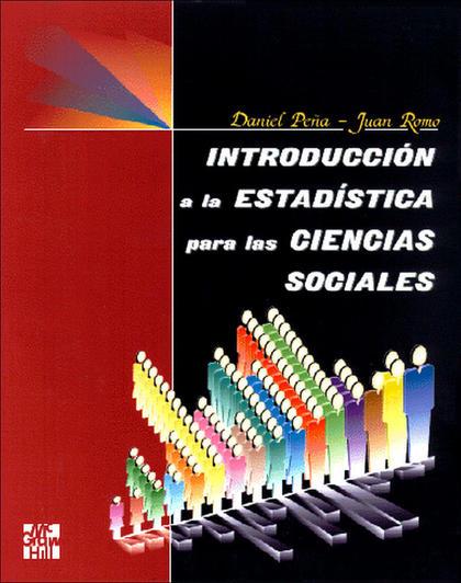 INT ESTADISTICA CIENCIAS SOCIALES