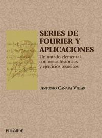 Series de Fourier y aplicaciones
