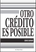 OTRO CRÉDITO ES POSIBLE