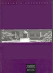 ADQUISICIÓN Y APRENDIZAJE DE LENGUAS SEGUNDAS Y SUS LITERATURAS : ACTAS DEL I CONGRESO INTERNAC