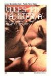 VOCES EN LA NIEBLA: EL CINE DURANTE LA TRANSICIÓN ESPAÑOLA (1973-1982)