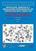 ARBITRAJE Y RESOLUCIÓN EXTRAJUDICIAL DE CONFLICTOS.