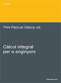 CÀLCUL INTEGRAL PER A ENGINYERS