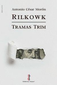 RILKOWK / TRAMAS TRIM.