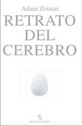 RETRATO DEL CEREBRO