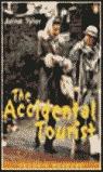 ACCIDENTAL TOURIST PR3
