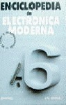 ENCICLOPEDIA DE ELECTRONICA MODERNA 6