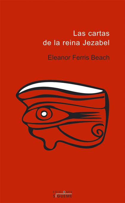 LAS CARTAS DE LA REINA JEZABEL