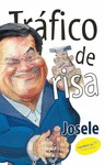 TRÁFICO DE RISA