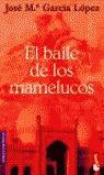 BAILE DE LOS MAMELUCOS