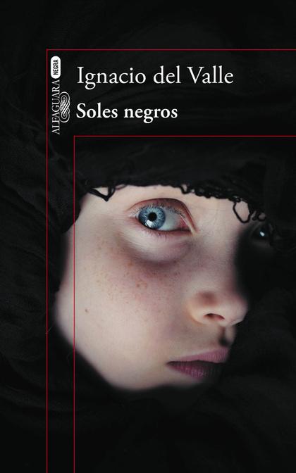SOLES NEGROS (CAPITÁN ARTURO ANDRADE 4).