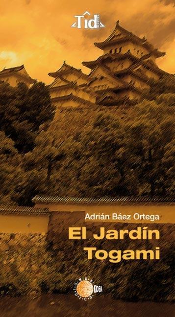 EL JARDÍN TOGAMI