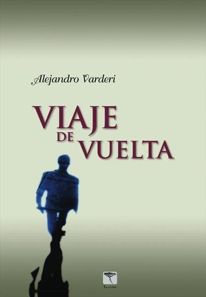 VIAJE DE VUELTA