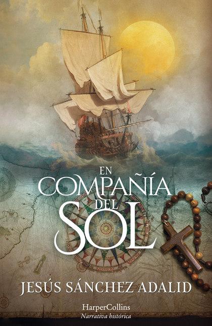 EN COMPAÑIA DEL SOL.