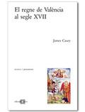 EL REGNE DE VALÈNCIA AL SEGLE XVII