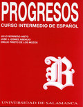 PROGRESOS UNIV. SALAMANCA