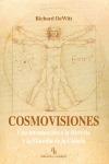 Cosmovisiones: Una introducción a la Historia y la Filosofía de la Ciencia