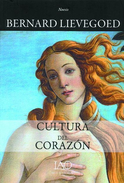 CULTURA DEL CORAZÓN