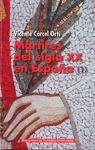 MÁRTIRES DEL SIGLO XX EN ESPAÑA: 11 SANTOS Y 1.512 BEATOS (1).