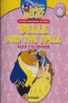 BELLE AND THE SPELL = BELLA Y EL HECHIZO