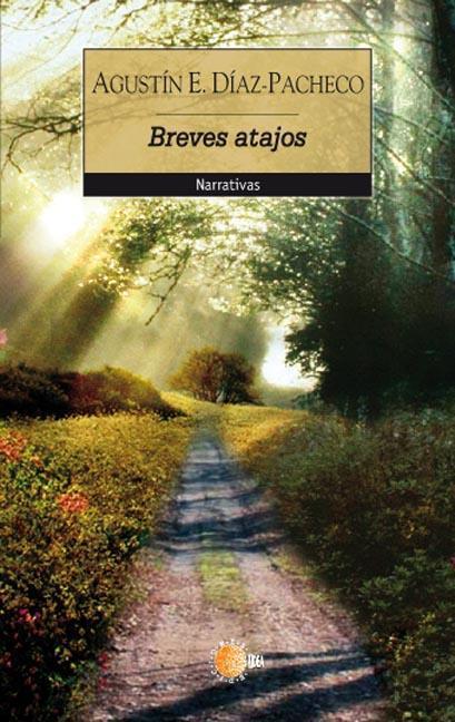 BREVES ATAJOS