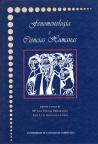 FENOMENOLOGÍA Y CIENCIAS HUMANAS : I CONGRESO, SANTIAGO DE COMPOSTELA, 24-28 DE SEPTIEMBRE DE 1