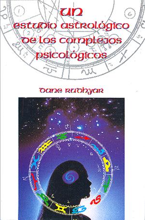 ESTUDIO ASTROLOGICO COMPLEJOS PSICOL.
