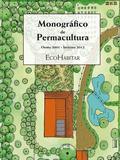 MONOGRÁFICO PERMACULTURA