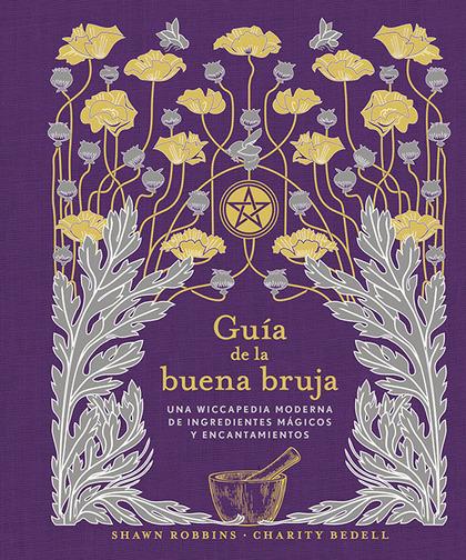 GUÍA DE LA BUENA BRUJA.