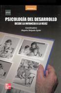 PSICOLOGÍA DEL DESARROLLO. VOL. II.