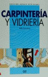 CARPINTERIA VIDRIERIA