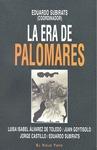 LA ERA DE PALOMARES